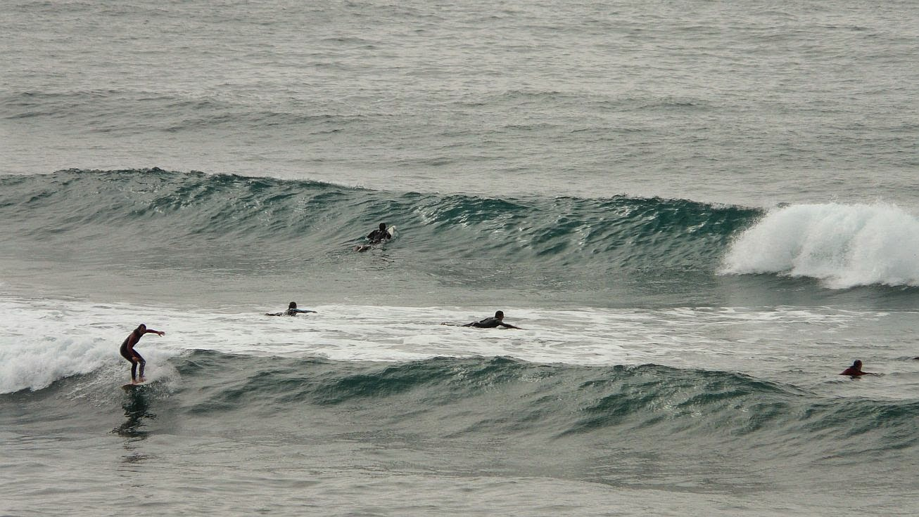 surf ola sopela