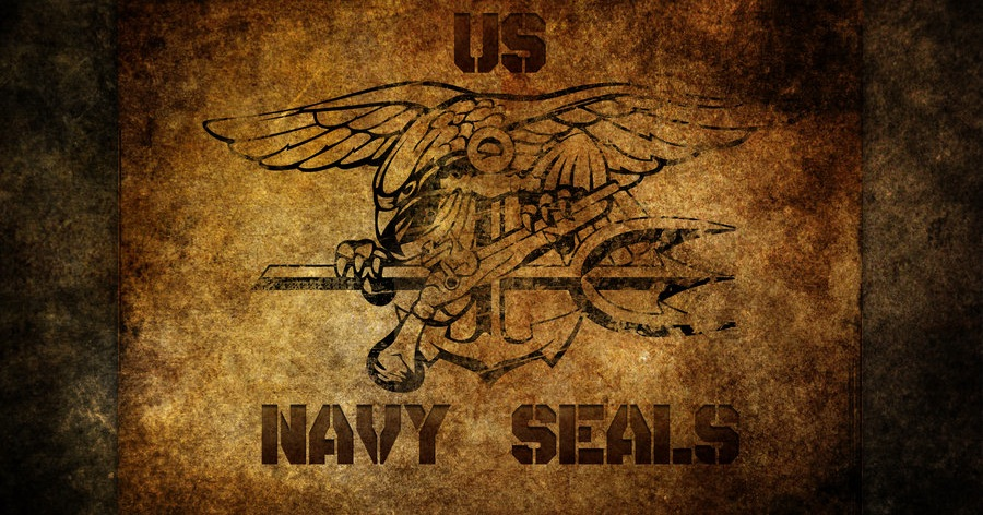 20 navy seals killed in helicopter crash with 2011 08 01 Archive on Five Military Personnel Die Afghanistan besides 38 coalition afghan besides Elite Navy Seal Unit That Reportedly Killed Osama Exterminated In Afghanistan as well Watch further 2011 08 01 archive.