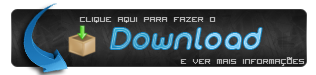 Clique aqui para fazer o download Download Investigao Perigosa Dublado