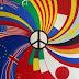 Es importante pacificar todos los continentes