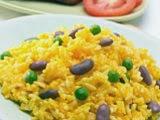 Nasi Kacang Super