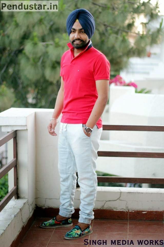 Czeshop Images Ranjit Bawa With Ammy Virk