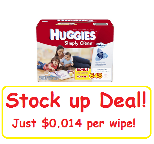 https://www.amazon.com/Huggies-Simply-Clean-Wipes-Refill/dp/B00HG699OO/ref=as_li_ss_til?tag=soutsubusavi-20&linkCode=w01&creativeASIN=B00HG699OO