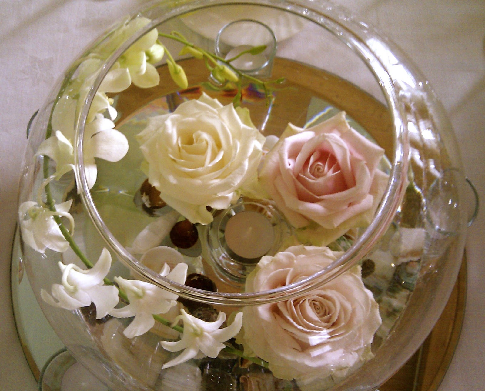blush bespoke flowers blog how much do wedding flowers cost