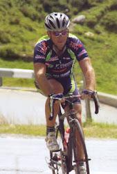 """Il 2 ottobre si rinnova l'appuntamento con l'88°Piccolo Giro di Lombardia 2° Trofeo Memorial """"Giorg"""