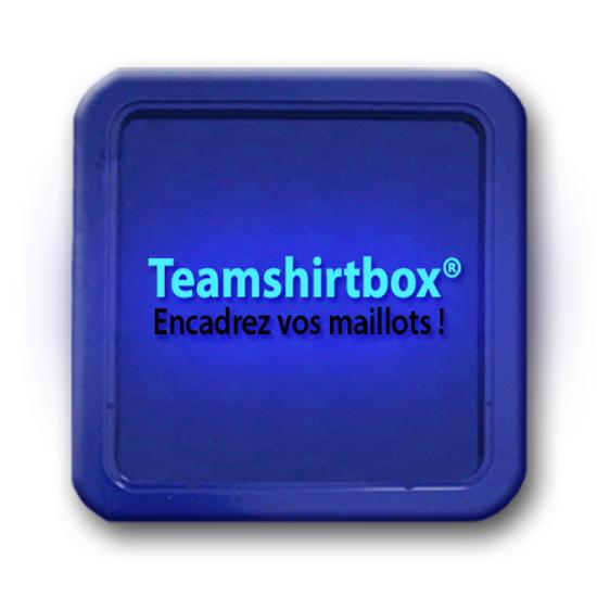 contacts blog teamshirtbox. Black Bedroom Furniture Sets. Home Design Ideas
