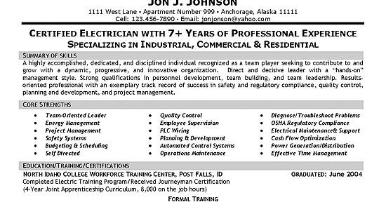resume sles haul truck driver resume