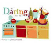 Daring Kitchen Challenger