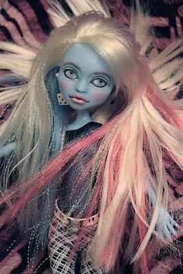 http://1.bp.blogspot.com/-gsfcupbQ3s0/Tx3sVzAg9CI/AAAAAAAAAoI/u9FdtCE6WvU/s400/pic-bebe.jpg