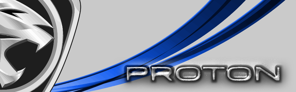 Senarai Harga PROTON Terkini - Promosi Proton 2017, Full Loan, Skim Graduan, Diskaun, Trade In dll