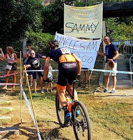 BK XCO Rode Berg 2018