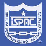 Instituto SPAC, A.C.