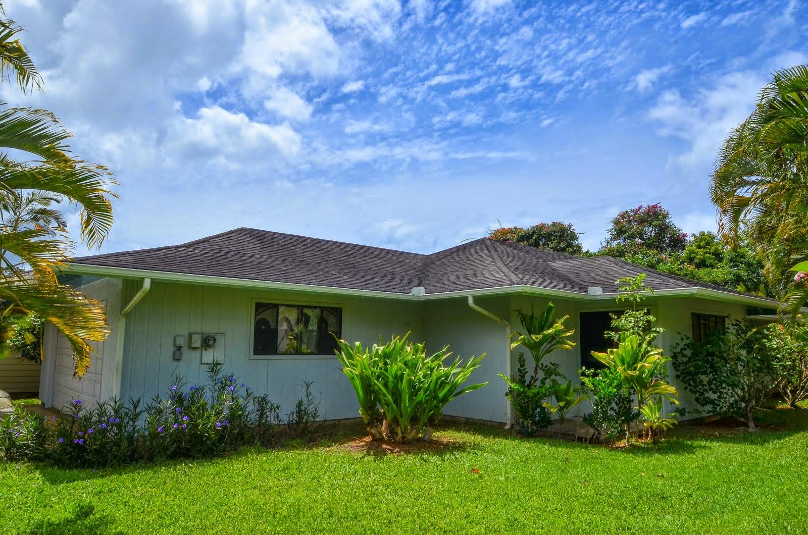 kauai real estate for sale new price princeville home