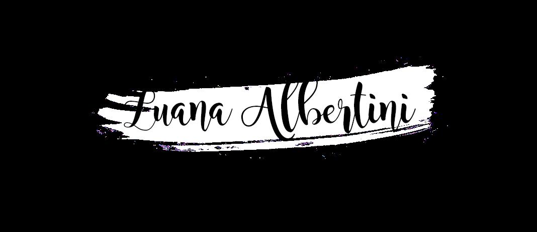 Luana Albertini