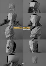 Residual Shapes