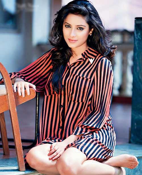 Pratyusha Banerjee HD Wallpapers Free Download