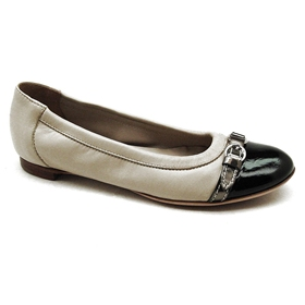 AGL Womens Shoes   Nordstrom