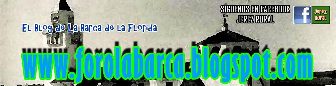 forolabarca.com