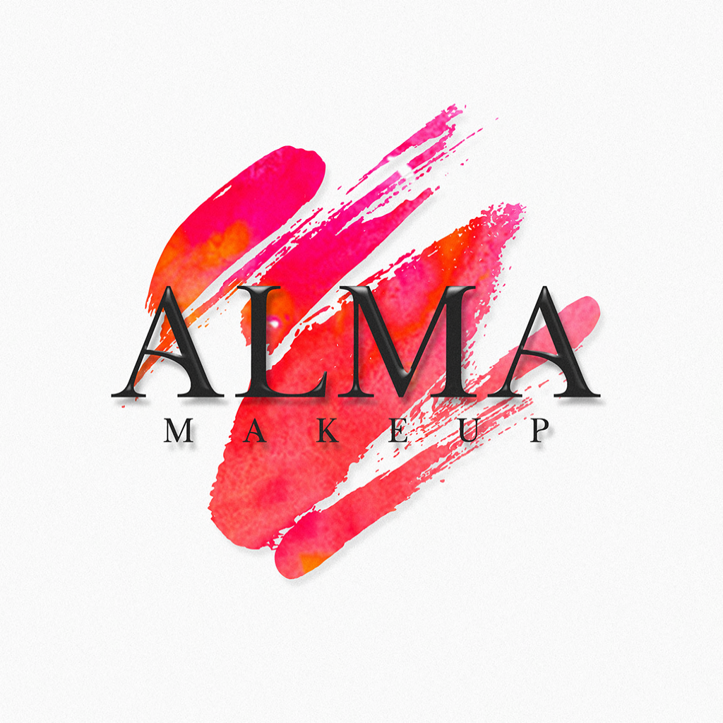 ALMA Make Up