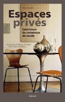 Espaces privés