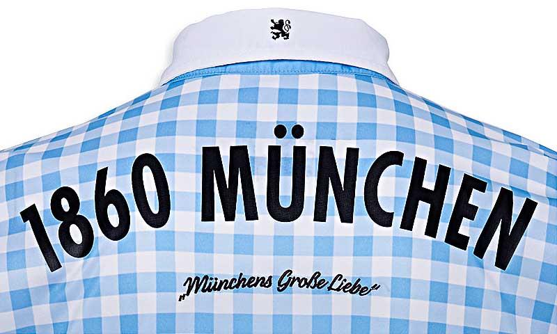 1860 munich oktoberfest shirt