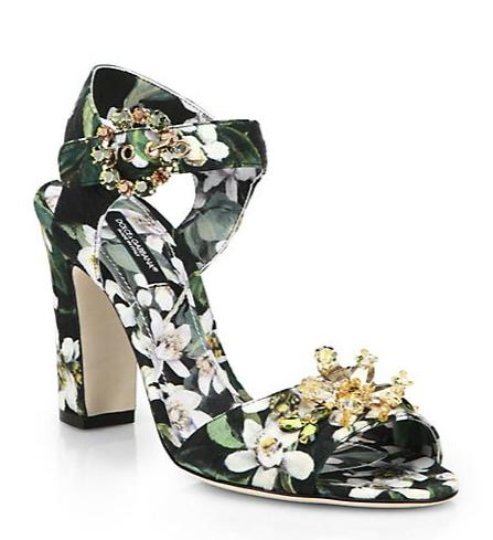 Dolce&Gabbana-printfloral-elblogdepatricia-shoes-calzado-calzature-scarpe