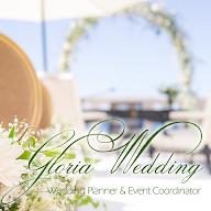 Wedding Planner a Sarzana