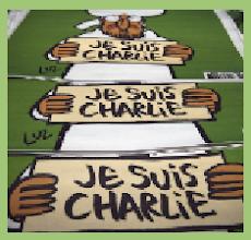 FRANCIA: Amenazas de muerte contra el director de un periódico escolar francés