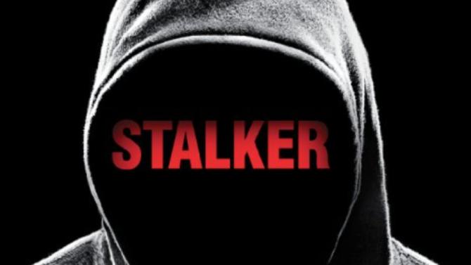 Stalker+Artículo
