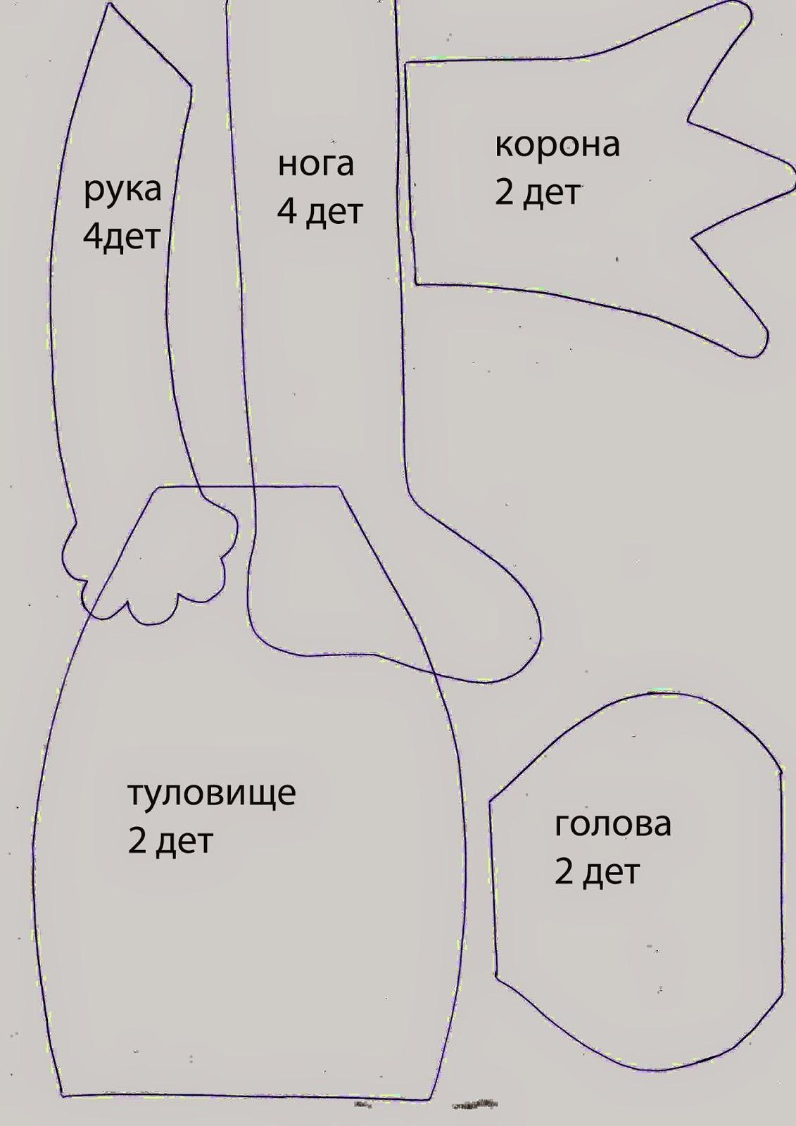 Простейшая картофелечистка своими руками 14