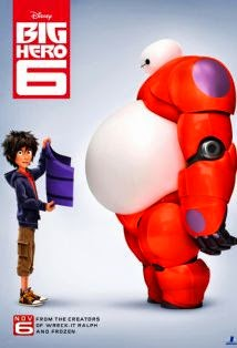 watch BIG HERO 6 2014 watch movie online streaming free watch movies online free streaming full movie streams