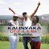 New AUDIO   Chege & Temba Ft. DJ Mapholisa - KAUNYAKA   Download