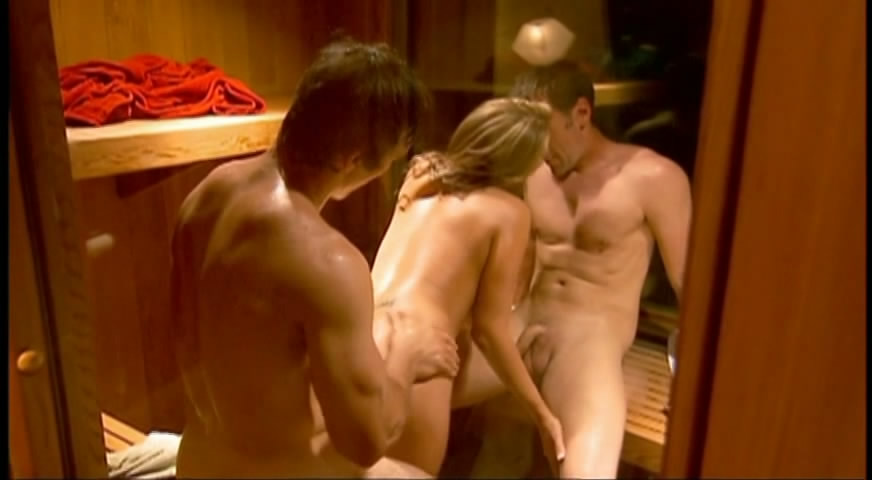 tv sex Reality real
