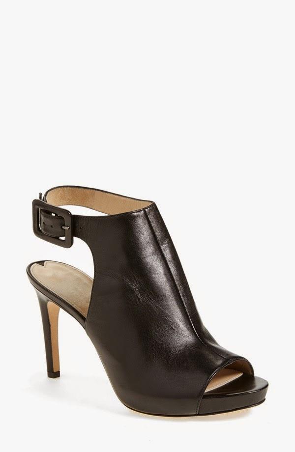 http://shop.nordstrom.com/s/via-spiga-nino-sandal/3567451?origin=category-personalizedsort&contextualcategoryid=0&fashionColor=&resultback=9073