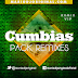 Pack Remixes Cumbias 502 - MarioDjOriginal
