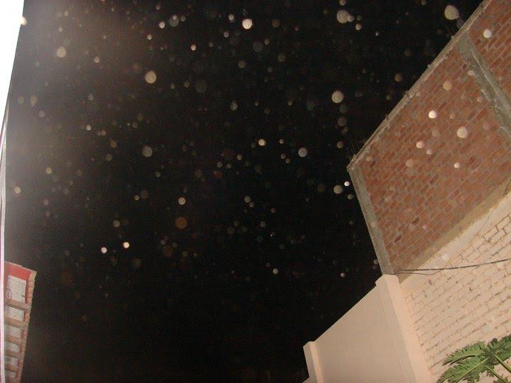 urgente-9-abril-10-11-12-13-14-15...2011,,Ultimos avistamientos ovni multi esfericos y colores sec