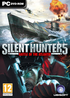 Silent+Hunter+5+Battle+of+the+Atlantic+Download+Free Free Download Silent Hunter 5 Battle of the Atlantic PC Game Full