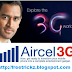 Aircel 3G Tricks 2012|Aircel Free Gprs Tricks 2012|Freetrickz Exclusive Working Aircel Trick March 2012