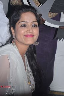 Divya Singh Pictures in White Salwar Kameez at Thiruppugazh Movie Audio Launch  0006.jpg