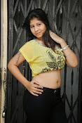 Janisha patel new sizzling pix-thumbnail-13