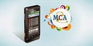 Miễn phí 30 ngày dịch vụ cuộc gọi nhỡ MCA
