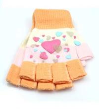 KATEGORI SARUNG TANGAN (Mau Lihat Produk Lainnya, Klik di Foto ini): Sarung Tangan Motif Hati