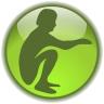 http://1.bp.blogspot.com/-gstYKtl91js/TaveK3ShjuI/AAAAAAAAAMA/-414mpwujU4/s1600/distributor-logo.jpeg