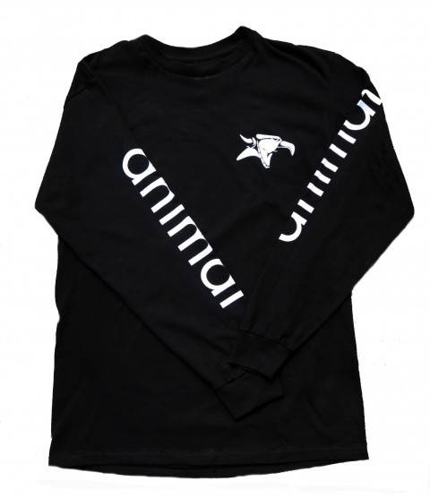 Camibuso ANIMAL Griffin $75.000