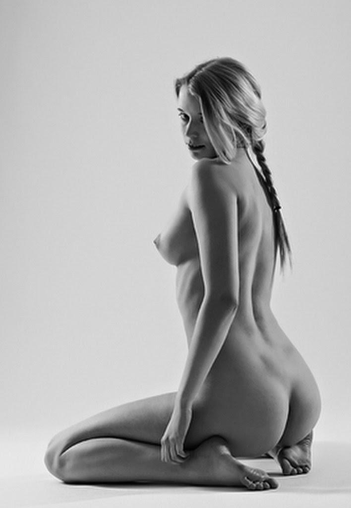 fotografia-artistica-anatomia-mujer