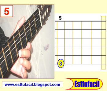 ESTTUFACIL 012 guitar position 05