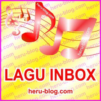 Tangga Lagu Inbox SCTV Terbaru Januari 2014