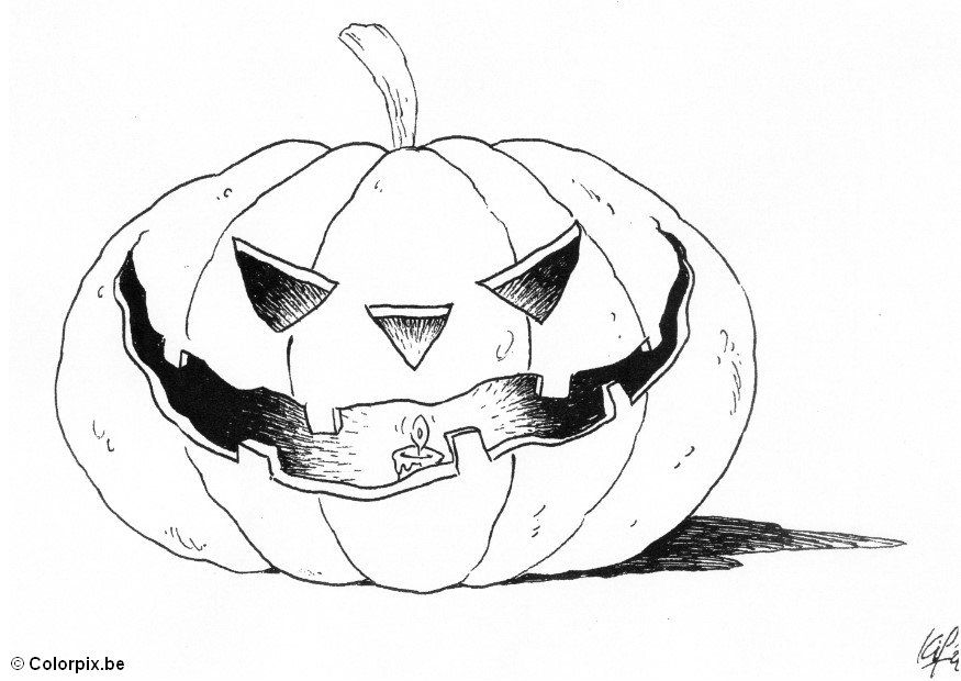 the 11 halloween pumpkin coloring pages disney coloring