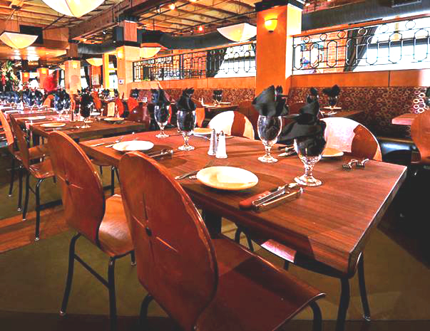 Great Cherry Restaurant Tables 603 x 465 · 246 kB · jpeg