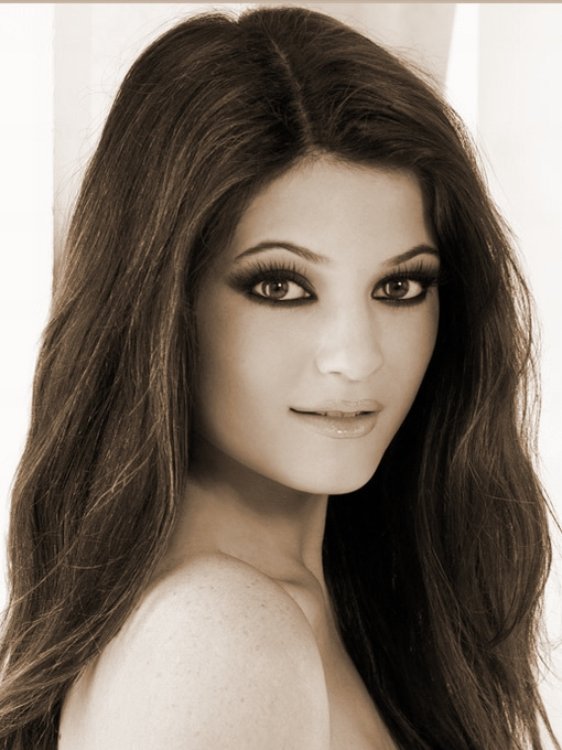 All About Celebrity Kylie Jenner Height Weight Body